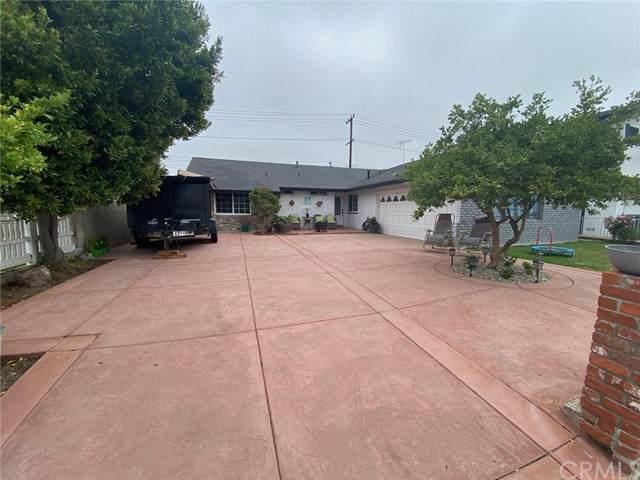 10301 Monitor Drive, Huntington Beach, CA 92646 (#IV21126940) :: Powerhouse Real Estate