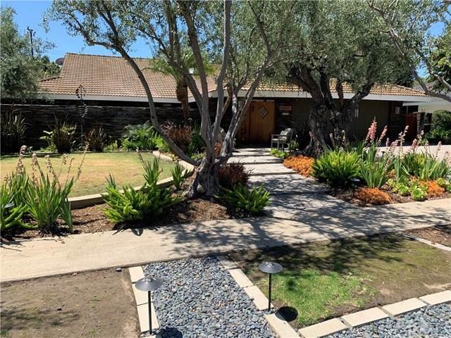 17602 Orange Tree Lane, North Tustin, CA 92780 (#PW21126879) :: Wahba Group Real Estate | Keller Williams Irvine