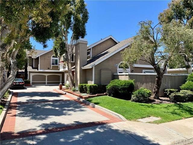2257 Elden Avenue, Costa Mesa, CA 92627 (#NP21125113) :: Eight Luxe Homes