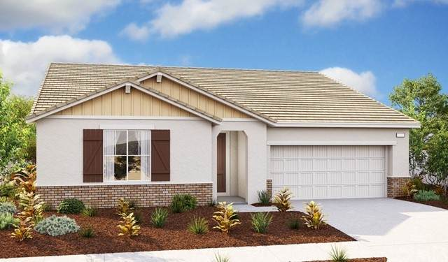1501 Yucca Court, Calimesa, CA 92584 (#EV21127070) :: The Marelly Group | Sentry Residential