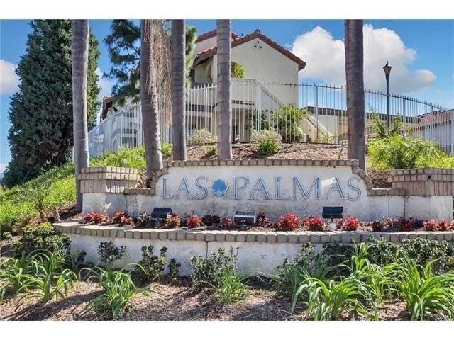 26182 La Real A385, Mission Viejo, CA 92691 (#OC21127086) :: Legacy 15 Real Estate Brokers