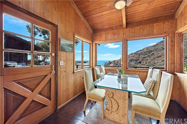 22161 Paseo Del Sur, Laguna Beach, CA 92651 (#LG21120239) :: Eight Luxe Homes