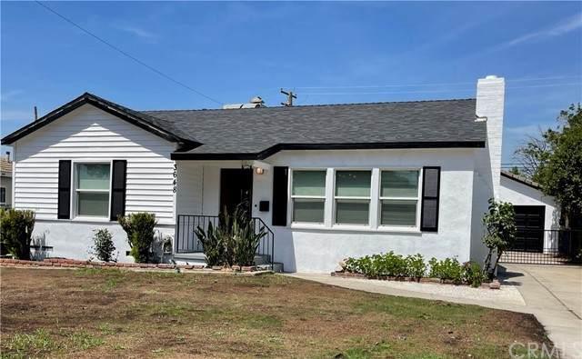 3648 Leroy Street, San Bernardino, CA 92404 (#EV21123759) :: Zember Realty Group