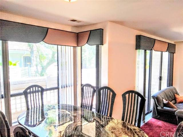 18 Lakeview #87, Irvine, CA 92604 (#PW21122701) :: Cesi Pagano & Associates