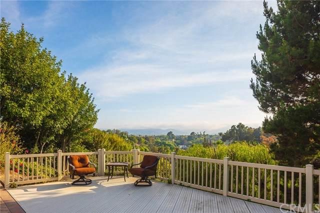 27101 Hidden Trail Road, Laguna Hills, CA 92653 (#OC21123638) :: Cesi Pagano & Associates