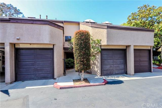 910 Powell Court, Costa Mesa, CA 92626 (#WS21126556) :: Eight Luxe Homes