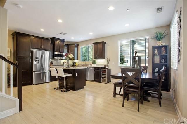 11 Ibiza, Rancho Santa Margarita, CA 92688 (#OC21125502) :: Legacy 15 Real Estate Brokers