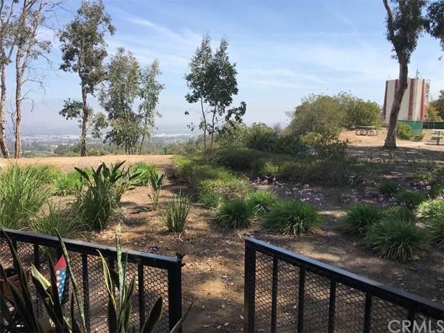 2552 Avenida Del Vista S103, Corona, CA 92882 (#PW21126963) :: Berkshire Hathaway HomeServices California Properties
