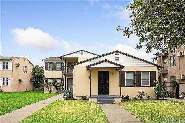 664 W Riggin Street, Monterey Park, CA 91754 (#MB21124080) :: Berkshire Hathaway HomeServices California Properties