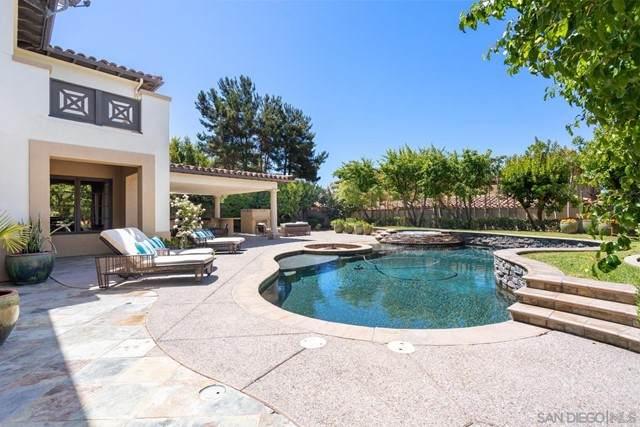 5131 Meadows Del Mar, San Diego, CA 92130 (#210016213) :: Berkshire Hathaway HomeServices California Properties