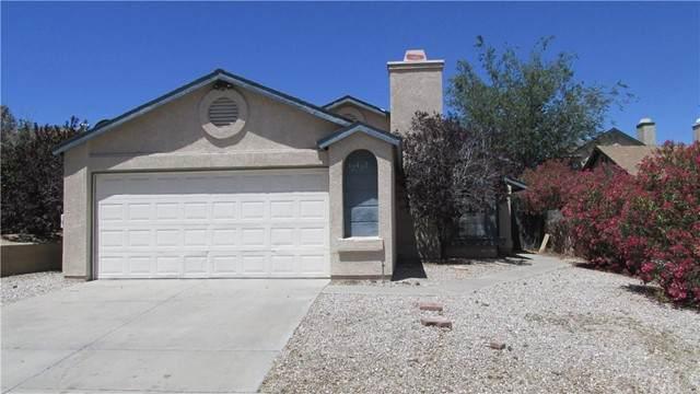 12432 San Jacinto Drive, Victorville, CA 92392 (#IV21127159) :: Zember Realty Group