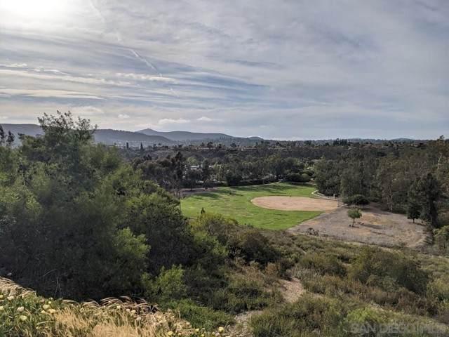 Cree Dr, Poway, CA 92064 (#210016206) :: Berkshire Hathaway HomeServices California Properties