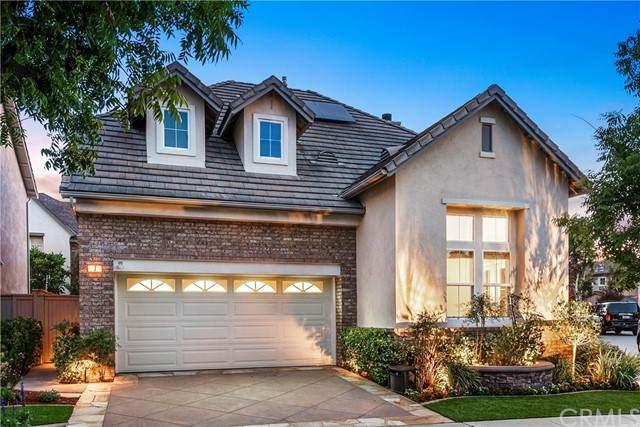 7 Courtney Circle, Ladera Ranch, CA 92694 (#OC21122803) :: Cesi Pagano & Associates