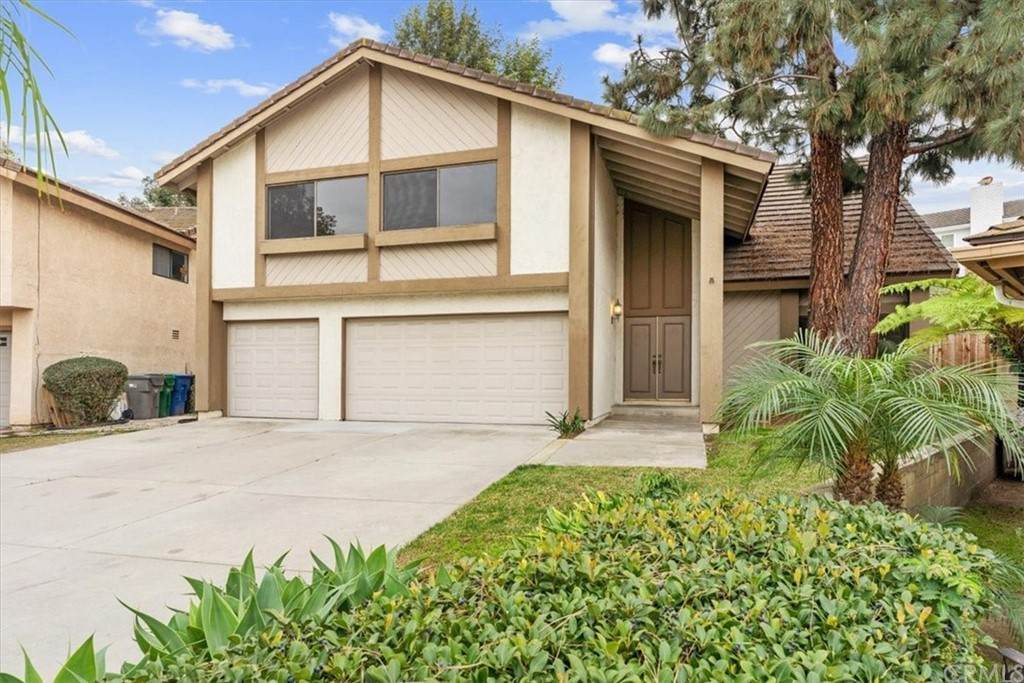 1220 Spring Tree Court, La Habra, CA 90631 (#PW21127149) :: Berkshire Hathaway HomeServices California Properties