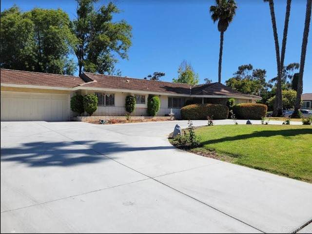 75 El Rancho Vista, Chula Vista, CA 91910 (#PTP2104102) :: Swack Real Estate Group | Keller Williams Realty Central Coast