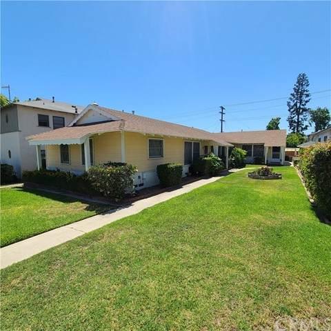 2605 N Lincoln Street, Burbank, CA 91504 (#BB21112387) :: Powerhouse Real Estate
