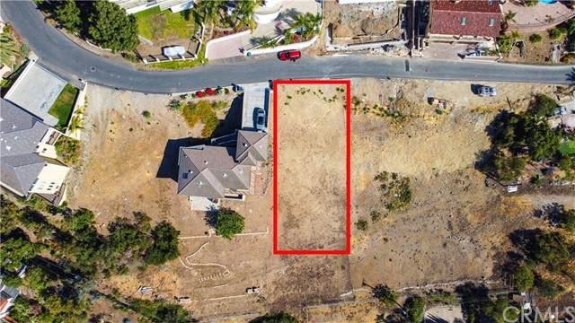 12330 Circula Panorama, North Tustin, CA 92705 (#TR21127170) :: Wahba Group Real Estate | Keller Williams Irvine