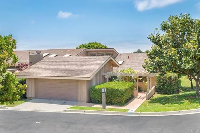 5564 Caminito Herminia, La Jolla, CA 92037 (#PTP2104106) :: Swack Real Estate Group | Keller Williams Realty Central Coast