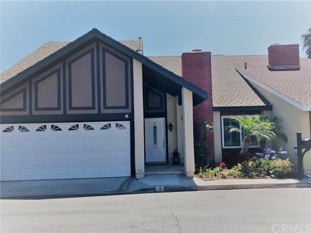 3 Pandora, Irvine, CA 92604 (#OC21126235) :: A|G Amaya Group Real Estate