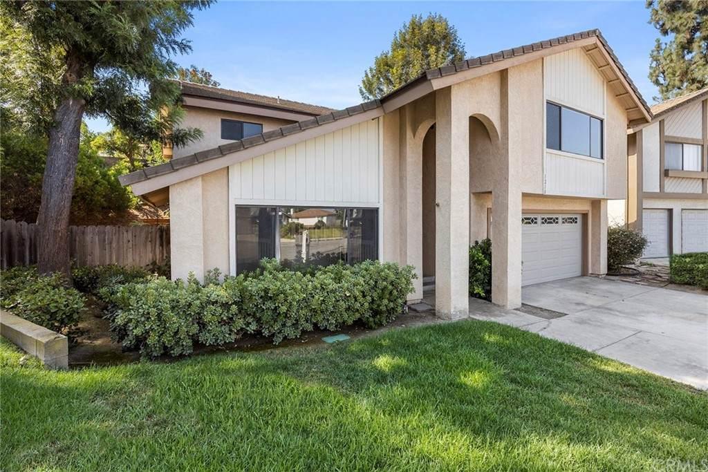 1210 Spring Tree Court, La Habra, CA 90631 (#PW21127172) :: Berkshire Hathaway HomeServices California Properties
