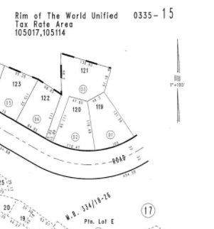 27346 N Bay Rd, Lake Arrowhead, CA 92352 (#EV21120132) :: Wahba Group Real Estate | Keller Williams Irvine