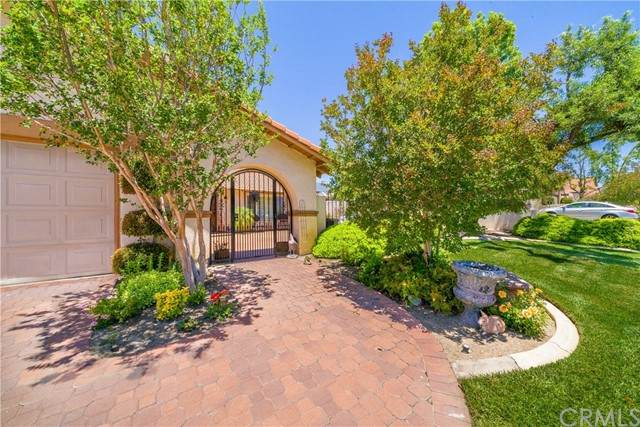 10290 Banyan Street, Alta Loma, CA 91737 (#CV21126695) :: Powerhouse Real Estate