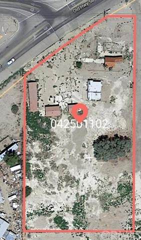29823 1st Avenue, Barstow, CA 92311 (#CV21126956) :: The Marelly Group | Sentry Residential