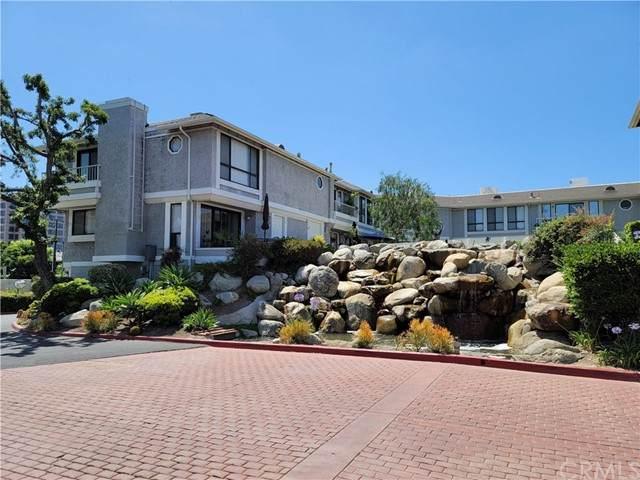 266 S Seneca Circle #41, Anaheim, CA 92805 (#OC21127021) :: Zember Realty Group