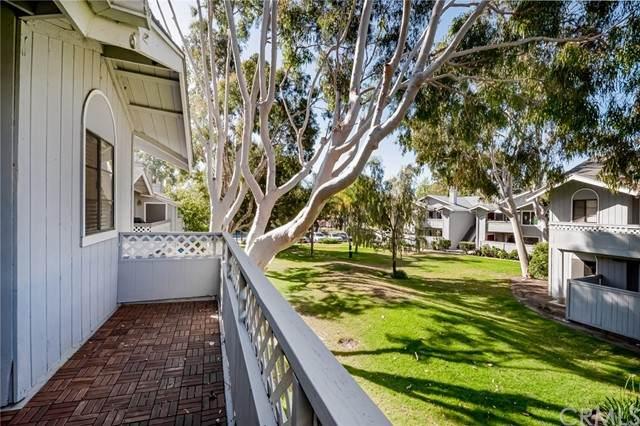 32221 Alipaz Street #243, San Juan Capistrano, CA 92675 (#OC21125966) :: Berkshire Hathaway HomeServices California Properties