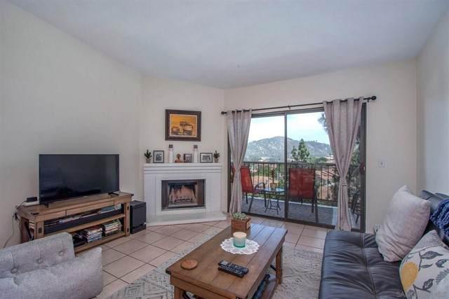 12290 Corte Sabio #3302, San Diego, CA 92128 (#210016223) :: Power Real Estate Group