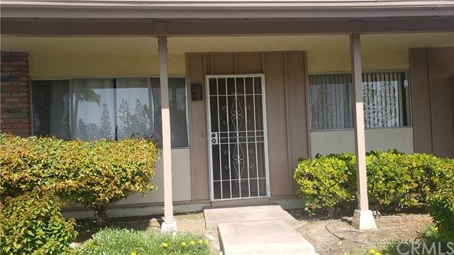 22769 Palm Avenue C, Grand Terrace, CA 92313 (#IV21124911) :: Berkshire Hathaway HomeServices California Properties