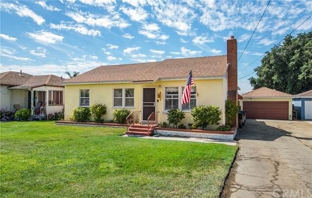 17243 Ivy Avenue, Fontana, CA 92335 (#EV21125409) :: Berkshire Hathaway HomeServices California Properties