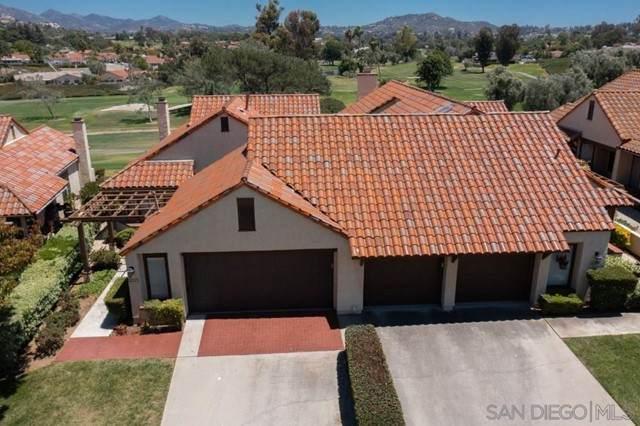12223 Bajada Rd, San Diego, CA 92128 (#210016232) :: Wahba Group Real Estate   Keller Williams Irvine