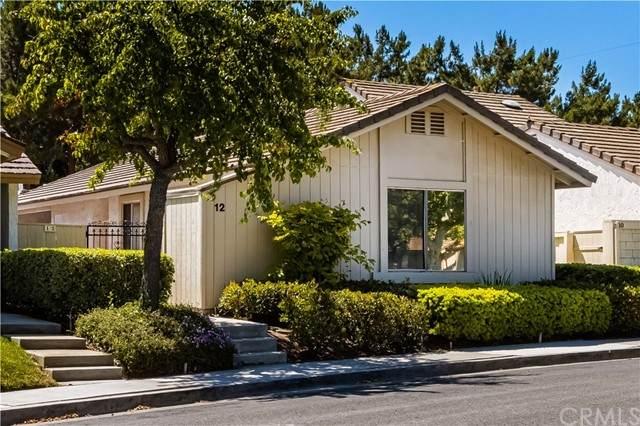 12 Orchard, Irvine, CA 92618 (#OC21126800) :: A|G Amaya Group Real Estate
