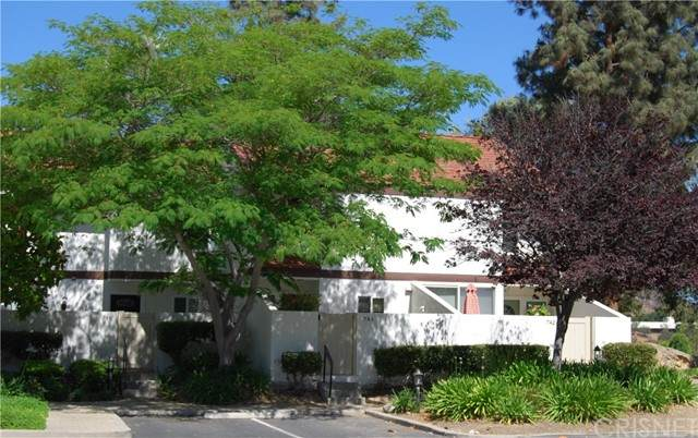 744 Tuolumne Avenue, Thousand Oaks, CA 91360 (#SR21125396) :: Koster & Krew Real Estate Group | Keller Williams