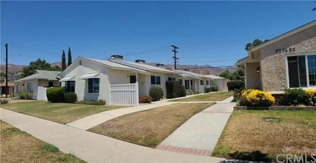 2582 N Brighton Street, Burbank, CA 91504 (#BB21127122) :: Powerhouse Real Estate