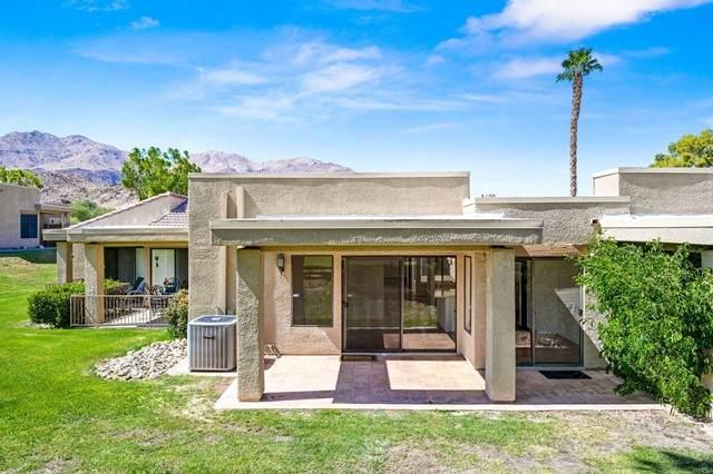 72459 Desert Flower Drive, Palm Desert, CA 92260 (#219063429DA) :: Swack Real Estate Group | Keller Williams Realty Central Coast