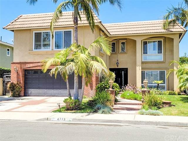 4773 Candleberry Avenue, Seal Beach, CA 90740 (#PW21126403) :: RE/MAX Empire Properties