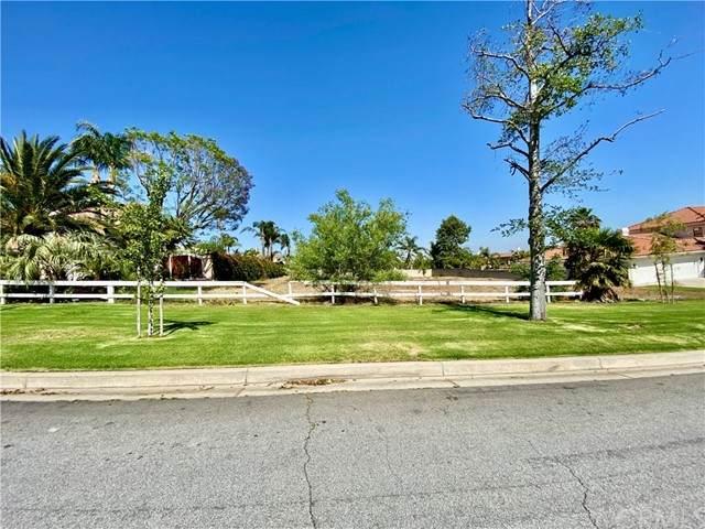 5453 Canistel Avenue, Rancho Cucamonga, CA 91737 (#IV21127267) :: Powerhouse Real Estate