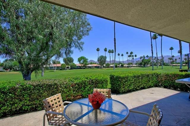 24 Durango Circle, Rancho Mirage, CA 92270 (#219063435DA) :: Zember Realty Group
