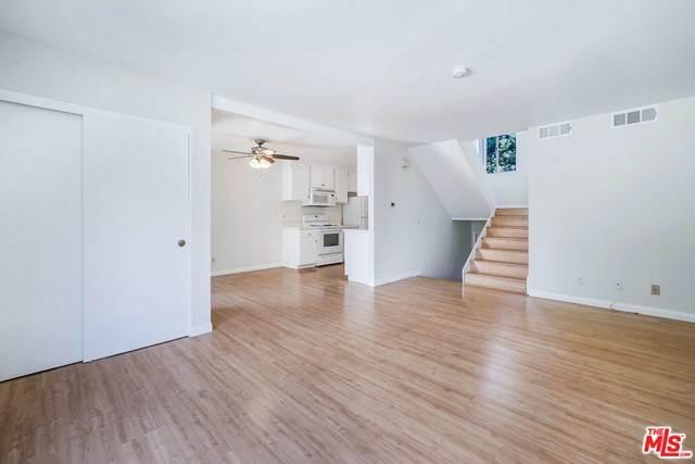 1427 Ramona Drive, Newbury Park, CA 91320 (#21748092) :: Swack Real Estate Group | Keller Williams Realty Central Coast