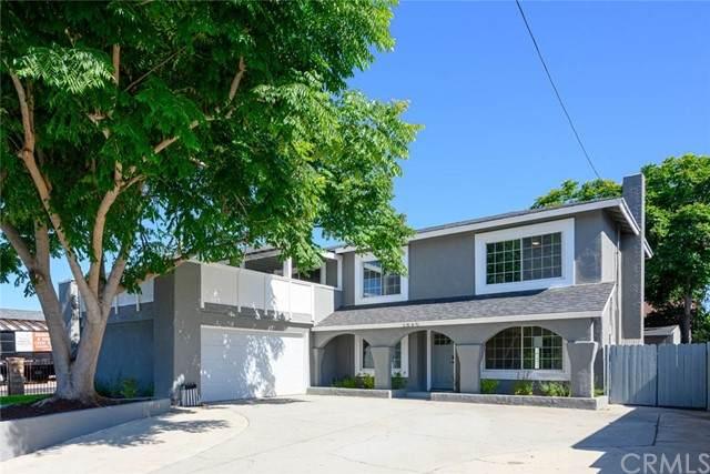 3845 Cochran Street, Simi Valley, CA 93063 (#PW21125846) :: Better Living SoCal