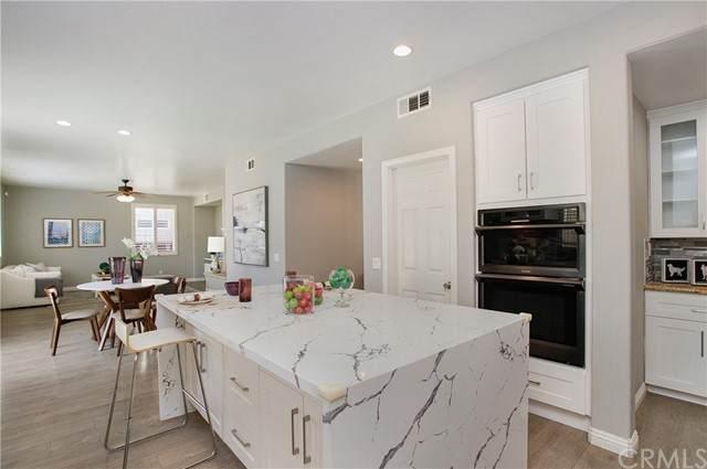 13845 Peach Grove Lane, Eastvale, CA 92880 (#TR21127296) :: Mainstreet Realtors®