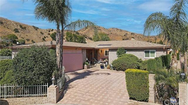 8526 Visby Place, Sun Valley, CA 91352 (#BB21120011) :: Powerhouse Real Estate