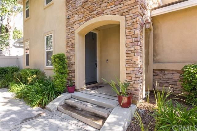 37120 Galileo Lane, Murrieta, CA 92563 (#SW21127278) :: Wahba Group Real Estate   Keller Williams Irvine