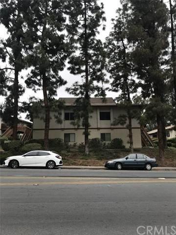 6376 Rancho Mission Road - Photo 1