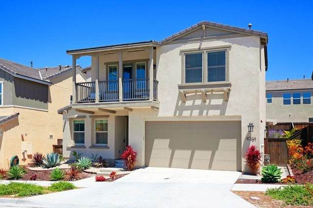1091 Calle Deceo, Chula Vista, CA 91913 (#NDP2106770) :: Swack Real Estate Group | Keller Williams Realty Central Coast