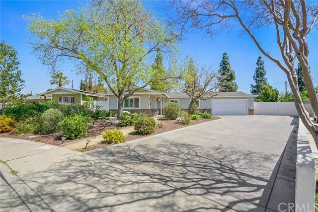 454 Victoria Place, Claremont, CA 91711 (#MB21127247) :: Wahba Group Real Estate | Keller Williams Irvine