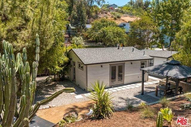 1327 El Paso Drive, Los Angeles (City), CA 90065 (MLS #21747912) :: Desert Area Homes For Sale