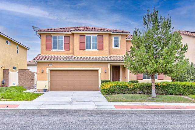 10841 Veneto Way, Riverside, CA 92503 (#PW21127322) :: Twiss Realty
